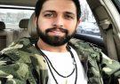 پست تلگرامی محسن افشانی (بازیگر) پس از گذشت ۶ ماه از زندانی شدنش+عکس
