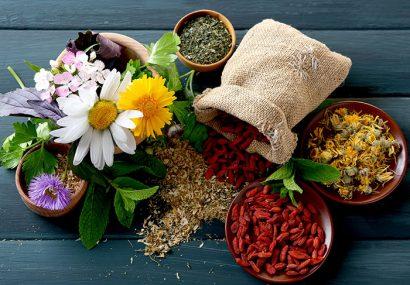 طب سنتی؛ واقعیت امروز یا افسانه دیروز؟!