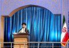 رهبر انقلاب: حمله موشکی به پایگاه امریکا از ایام الله است