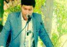 جوان دهدشتی خطاب به سید محمد موحد به راستی چه کسی هزینه های شکست های متوالی خویش را میپردازد