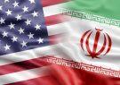 آمریکا برای اجرای تحریمهای تازه ایران زمان تنفس ۹۰ روزه اعلام کرد