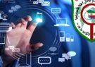 توصیه پلیس فتا کهگیلویه و بویراحمد به کاندیدای انتخابات/قانون در فضای مجازی رعایت شود