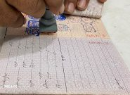 شش هزار نیرو در کهگیلویه و بویراحمد امنیت انتخابات رابر عهده دارند