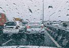 سامانه بارشی از روز دوشنبه وارد کهگیلویه و بویراحمد می شود