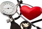 اینفوگرافی| درباره فشار خون چه میدانید؟