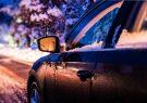 اینفوگرافی| چرا درجا گرم کردن خودرو در زمستان اشتباه است!؟