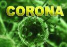 موردی از کروناویروس در کهگیلویه و بویراحمد مشاهده نشده است