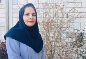 حقوق شهروندی حلقه ی مفقوده انتخابات به قلم سهیلا نیک اقبال