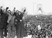 مردم انقلاب نکردند که حرف خوب بشنوند؛ مردم انقلاب کردند که عمل خوب ببینند