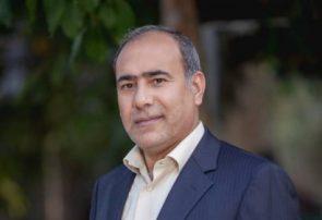 بیانیه فوری اردوان ایزدپناه در خصوص انتخابات مجلس یازدهم