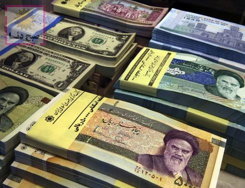 """""""نفت بیارزش"""" و روزهای سخت ایران و جهان"""