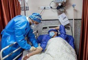 افزایش تعداد مبتلایان به کرونا ۱۱ نفر در کهگیلویه و بویراحمد
