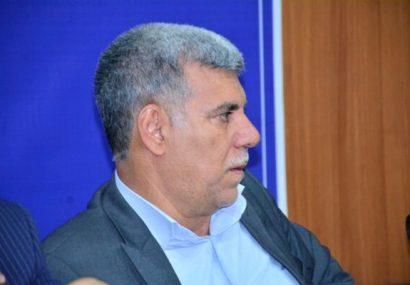 اختصاص۱۰ میلیارد ریال به ستاد پشتیبانی استان برای مقابله با کرونا
