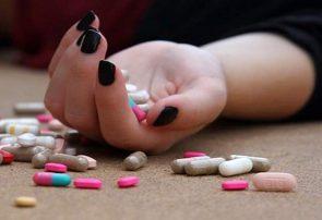 ثبت نخستین خودکشی به دلیل کرونا