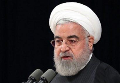 آقای روحانی با دستور عجیب شما فاجعه انسانی رقم می خورد !!!