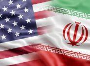 پنج دلیلی که «فشار حداکثری» آمریکا علیه ایران نتیجه عکس داده است