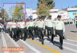 آگهی استخدام ۵۰۰ نفر در ناجا از فردا هفتم خرداد ماه ۹۹ در استان کهگیلویه و بویراحمد