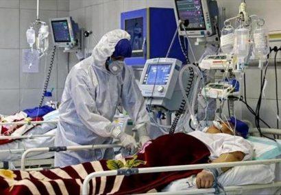 ۶ گروه از علائم بیماری کرونا شناسایی شد