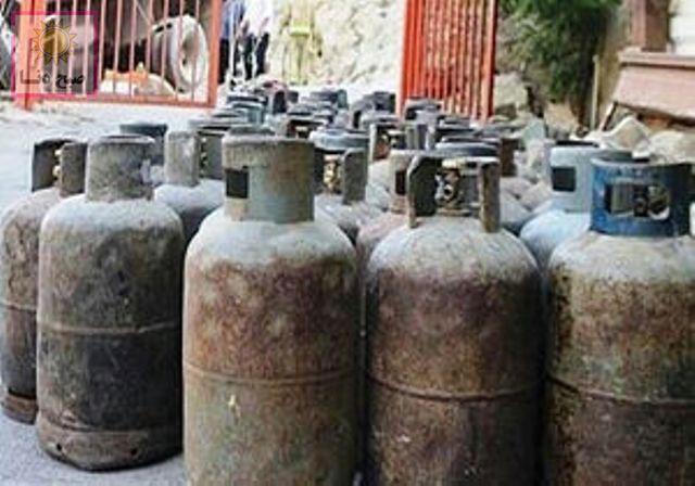 روش ثبت نام متقاضیان گاز مایع در کهگیلویه و بویراحمد اعلام شد