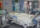 شناسایی ٢۶٨۵ بیمار جدید کووید ١٩ در شبانه روز گذشته/ ٢٠٨ تن جان باختند