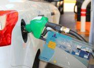 جزئیات طرح مجلس برای واریز یارانه ۴۰ لیتر بنزین به حساب شهروندان