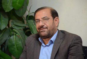 نماینده بویر احمد و دنا موضع رسمی خود را درباره مکانیزم ماشه مطرح کند