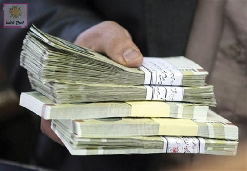 پنج میلیارد ریال تسهیلات به هنرمندان باشتی پرداخت می شود