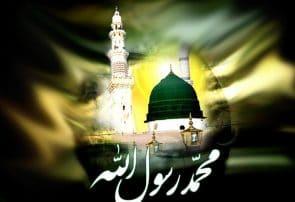 واکنش محمدبهرامی به توهین به منزلت پیامبر اسلام