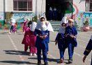 دانش آموزان در مدارس کهگیلویه و بویراحمد گروه بندی می شوند