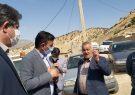 فرماندار دنا:روستای کتا در راه توسعه/اولویت اصلی رفع کمبودها
