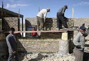 ۵۰ هزار واحد مسکونی روستایی کهگیلویه و بویراحمد نیاز به مقاوم سازی دارند