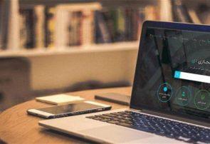 جزئیات ارائه اینترنت رایگان به ۶۰۰ هزار معلم