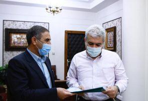 سفر قریب الوقوع معاون علمی و فناوری رییس جمهور به استان