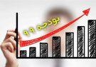 اینفوگرافیک| سهم هر ایرانی از بودجه سال ۹۹ چقدر خواهد بود؟